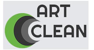 ArtClean stroje na čištění EcoLine