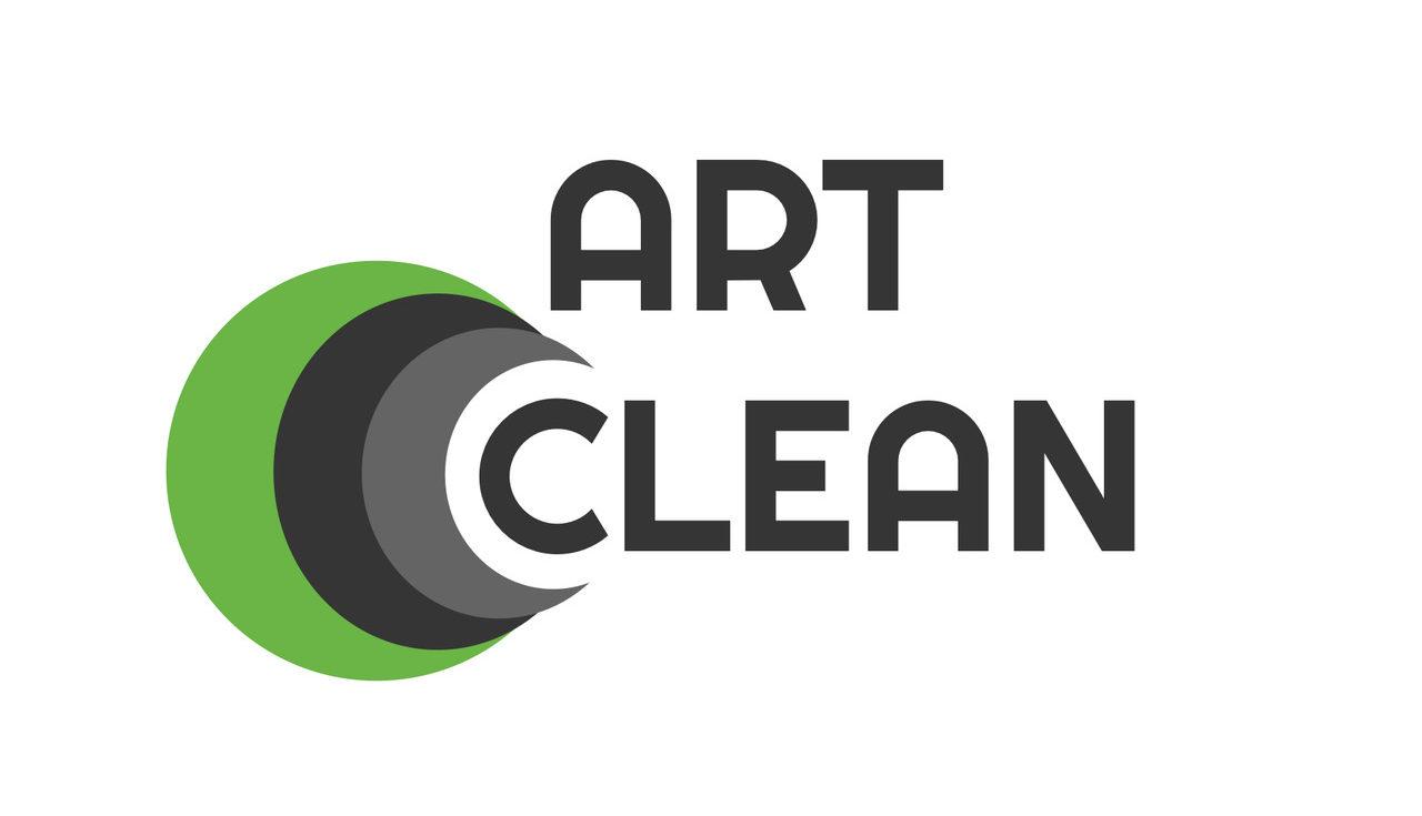 Art Clean – Ekoline
